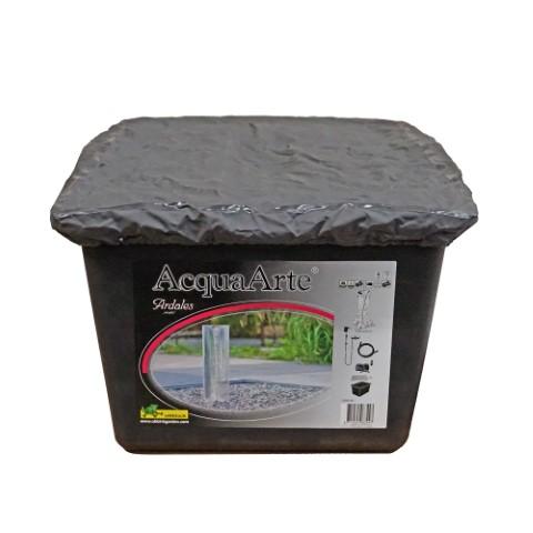 Acqua Arte set Ardales