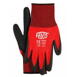 felco 701 handschoen s m l xl