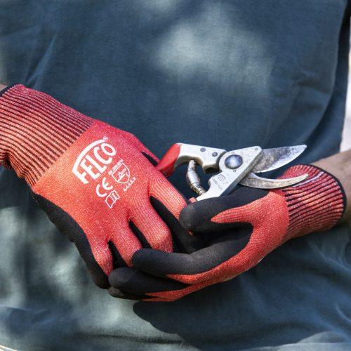 felco 701 handschoen