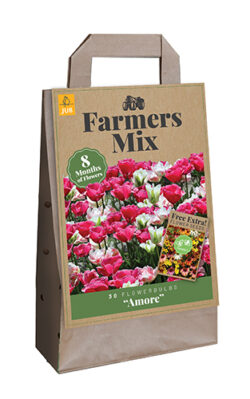 Farmers Mix - Amore