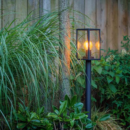 Garden Lights Tuinverlichting Limosa 70