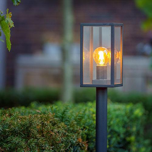 Garden Lights Tuinverlichting Limosa 90
