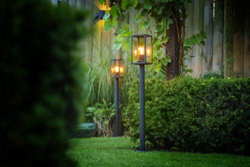 Tuinverlichting Garden Lights