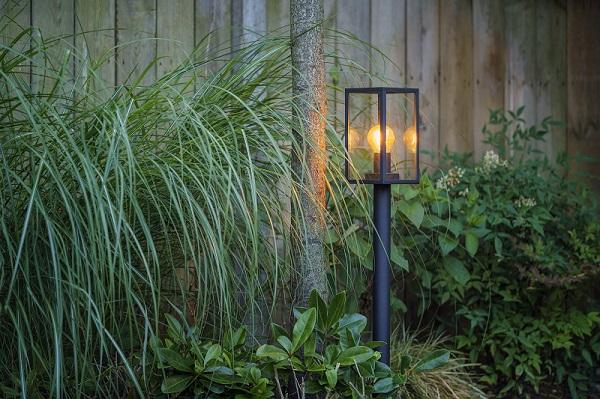 Garden Lights Tuinverlichting 12 volt