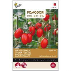 Buzzy Pomodori Cocktailtomaat - Ravello