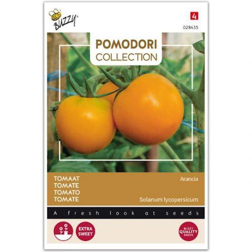 Buzzy Pomodori Tomaat - Arancia