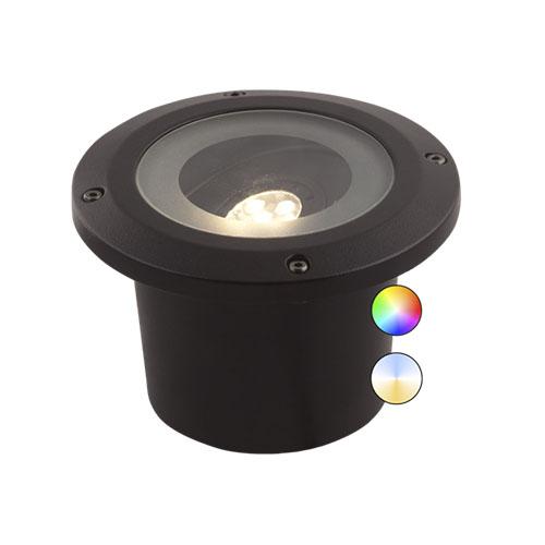 Garden Lights Tuinverlichting Rubum Plus