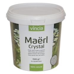 Vincia Maerl Crystal