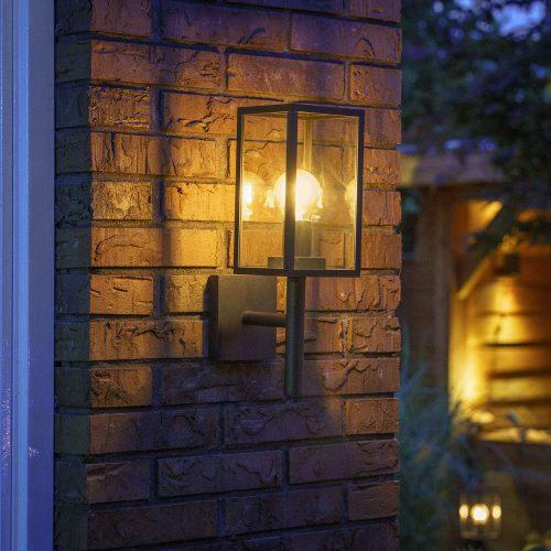 Garden Lights Tuinverlichting Celata