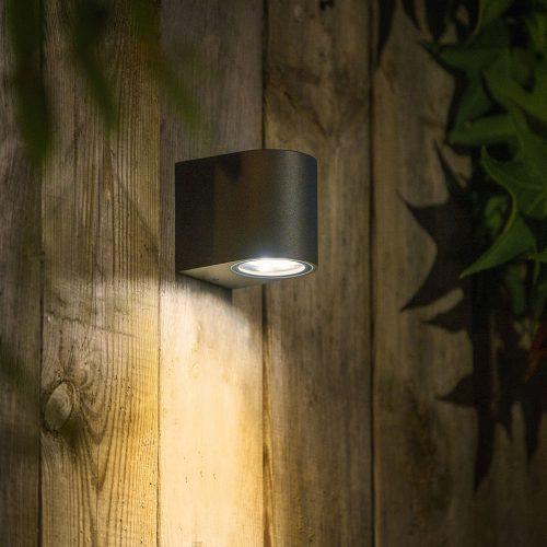 Garden Lights Tuinverlichting Gilvus
