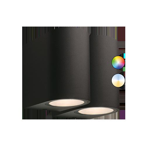 Garden Lights Smart Tuinverlichting Gilvus Plus