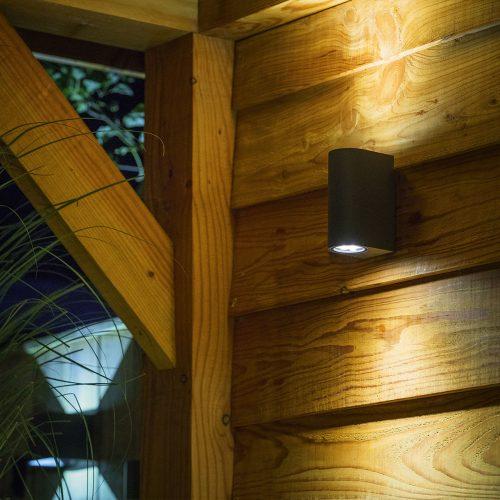 Garden Lights Tuinverlichting Sibus