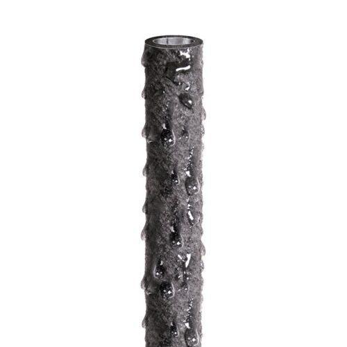 Cellfast Druppelslang 7,5mtr