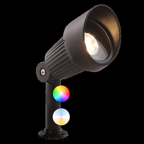 Garden Lights Tuinverlichting Focus Plus