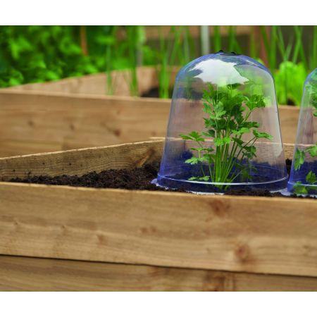 grow-it-bell-cloche-3st