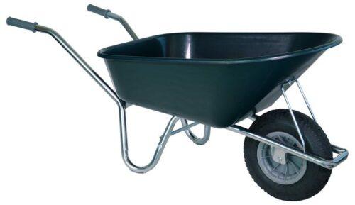kruiwagen hp130