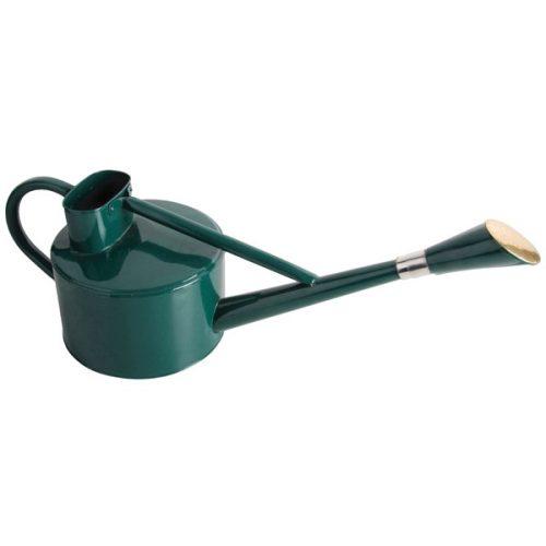 Kasgieter groen 5 liter
