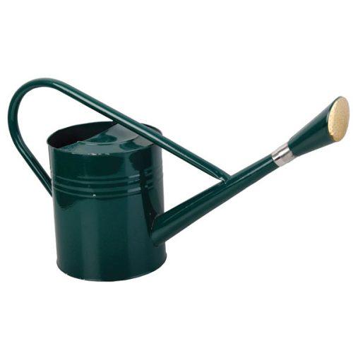 Kasgieter groen 7,5 liter