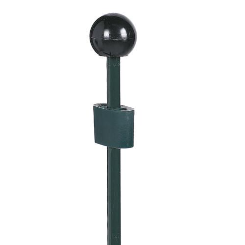 Grondpin Standaard 7mm - 150cm