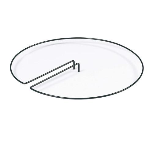 Steunring centrisch rond 40 cm (2 stuks)