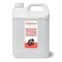 Natuursteenreiniger 5 liter