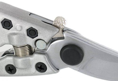 Snoeischaar Silverline 15mm