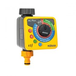 Aqua Control PLUS watercomputer