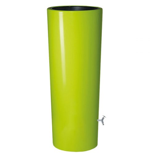 Regenton 2in1 Apple/Lime 300 liter
