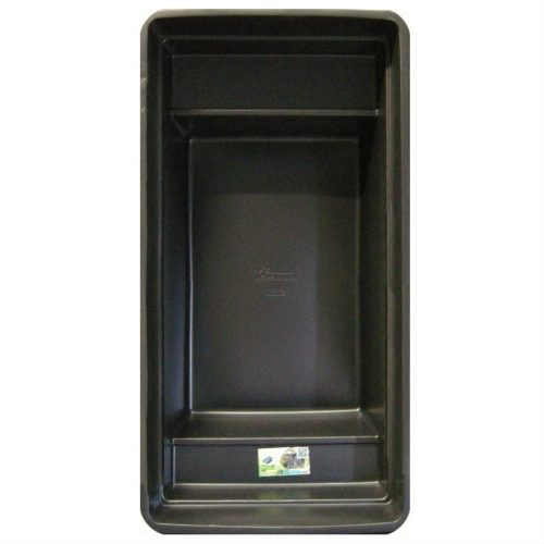 Vijverbak Quadra C2 1500 liter