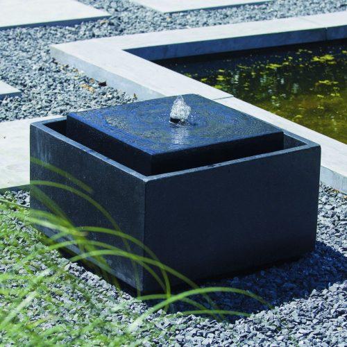 Waterornament Acqua Arte Sonora