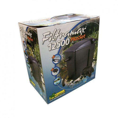 Filtramax 12500