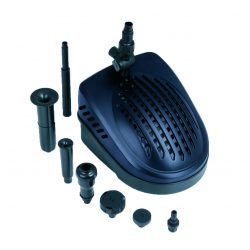 Compacte fonteinpomp PowerClear 5000
