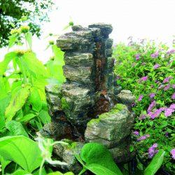 Waterornament Acqua Arte Chios
