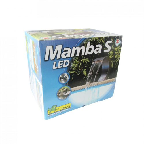 Waterval Mamba S-LED