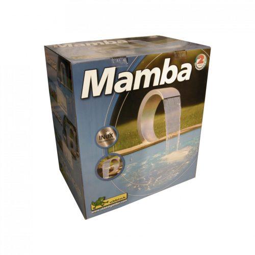 Waterval Mamba