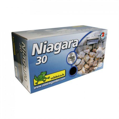 Waterval Niagara 30cm