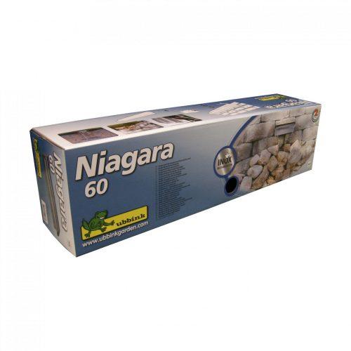Waterval Niagara 60cm