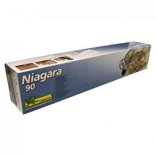 Waterval Niagara 90cm