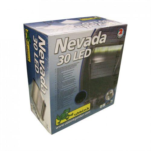 Waterval Nevada 30cm met LED verlichting