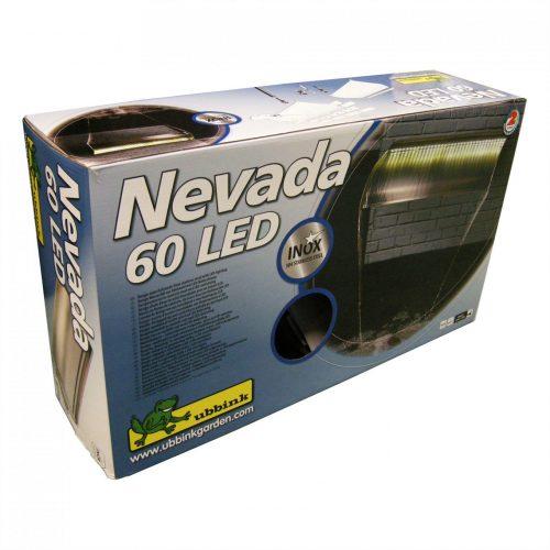 Waterval Nevada 60cm met LED verlichting