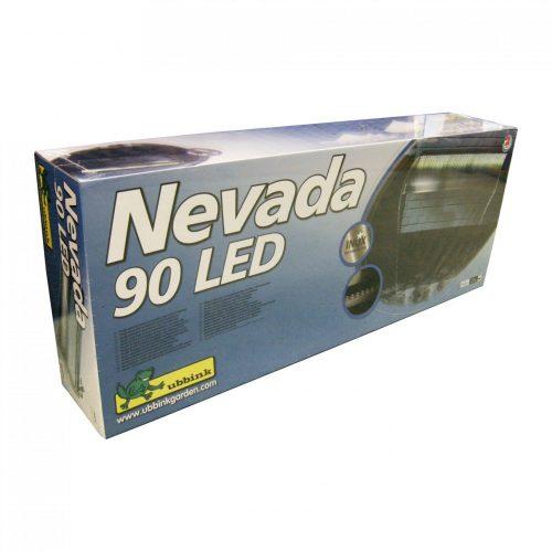 Waterval Nevada 90cm met LED verlichting