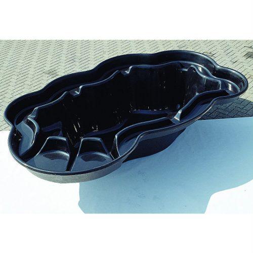 Vijverbak Neptunus 3800 liter