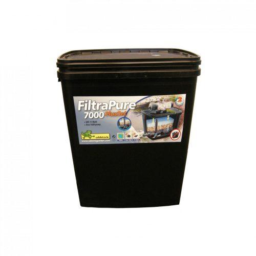 Oeverfilter FiltraPure Plus set 7000 incl. vijverpomp