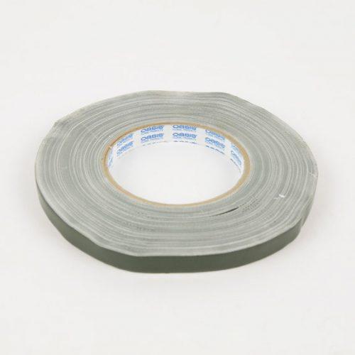 Watervast tape