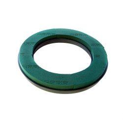 Oasis Ring 30cm