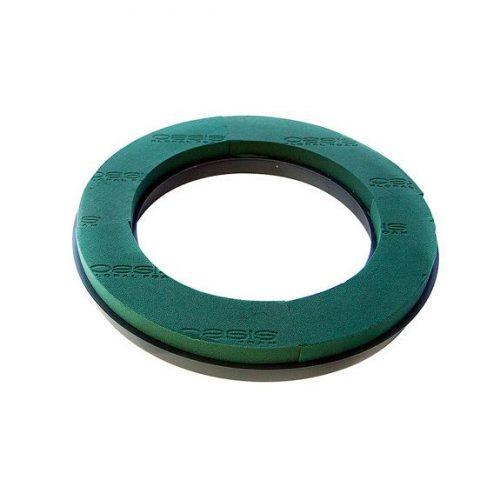 Oasis Ring 30cm (2 stuks)