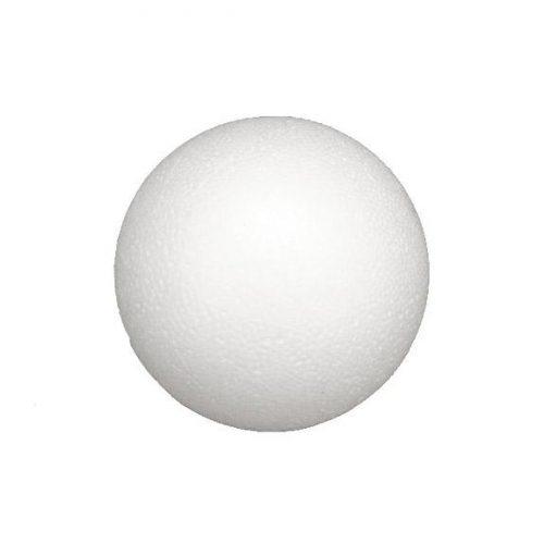 Styropor Bal 25 cm