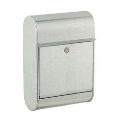 brievenbus allux 8900 verzinkt