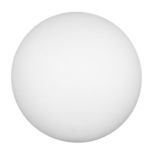 Decoratieve lamp Round 30 (afstandsbediening)