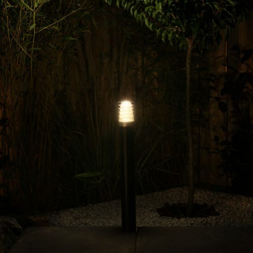 Staande lamp Arco 60